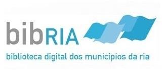 bibRIA Biblioteca Digital